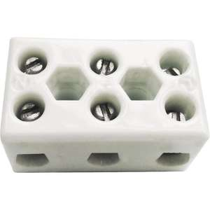 AC175 - Terminal Block for G108 - AC175