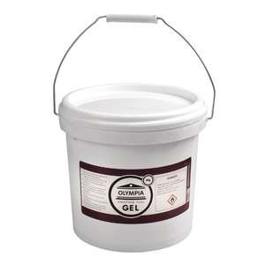 CE242 - Z-DISCONTINUED Chafing Gel Fuel 4kg - CE242