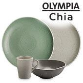 Chia by Olympia