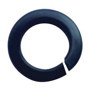AD079 - Buffalo Ring Washer - AD079
