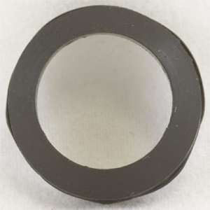 AB065 - Rubber Loop - AB065