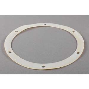 AB719 - Sealed Element Gasket - AB719
