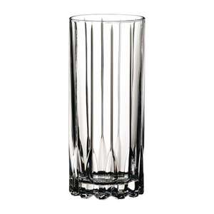FB342 - Riedel Bar Hi Ball Glasses 310ml / 11oz - Pack of 12 - FB342