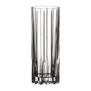 FB341 - Riedel Bar Fizz Glasses 265ml / 9¼oz - Pack of 12 - FB341