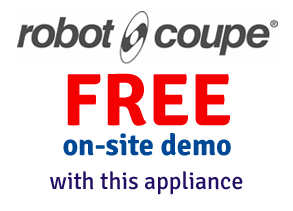 robot-coupe-free-onsite-demo.png
