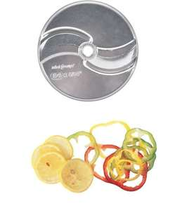 28063 - Robot Coupe 2mm Slicing Disc - 28063
