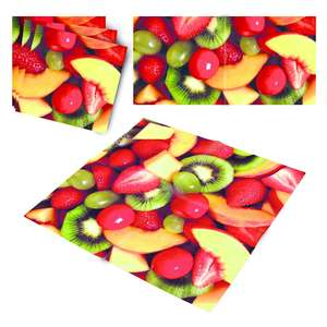 CUSTOM-NAPKINS-FULL-COVERAGE - Custom Printed Full Coverage Napkins