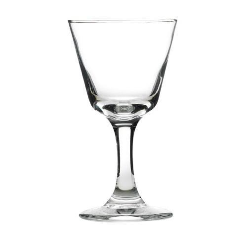 03-18-110 - Embassy Whisky Sour Goblets - Case 36 - 03-18-110
