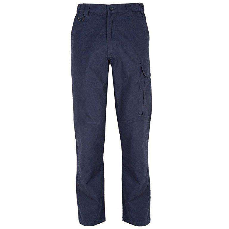 Scouts Official Activity Trousers - Men's