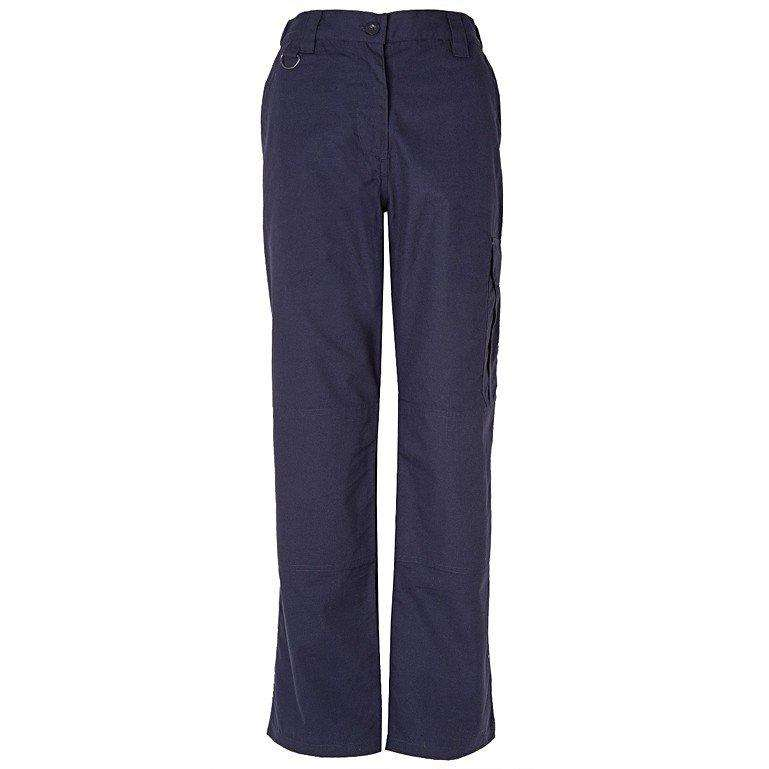 Scouts Activity Trousers - Ladies