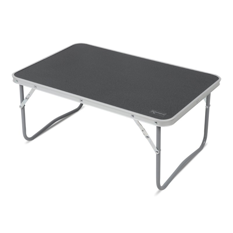 Kampa low table great for awnings & picnics