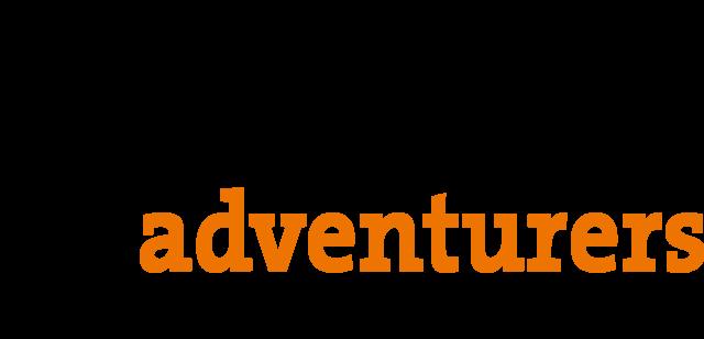4adventurers
