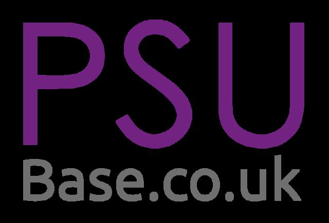 PSU Base