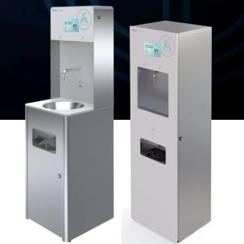Handwash Stations Portable