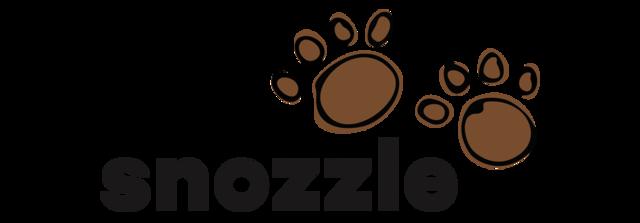 Snozzle