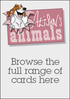 View all Alison's Animals cards