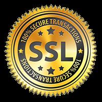 https://cdn.ecommercedns.uk/files/4/230684/5/16418505/ssl-security-seal_small.png