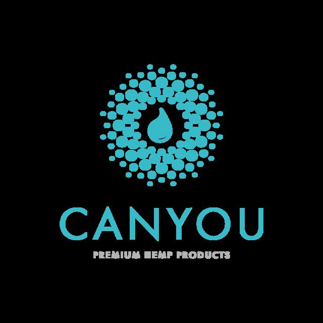 Canyou