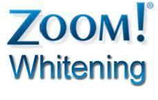 Zoom Whitening Services