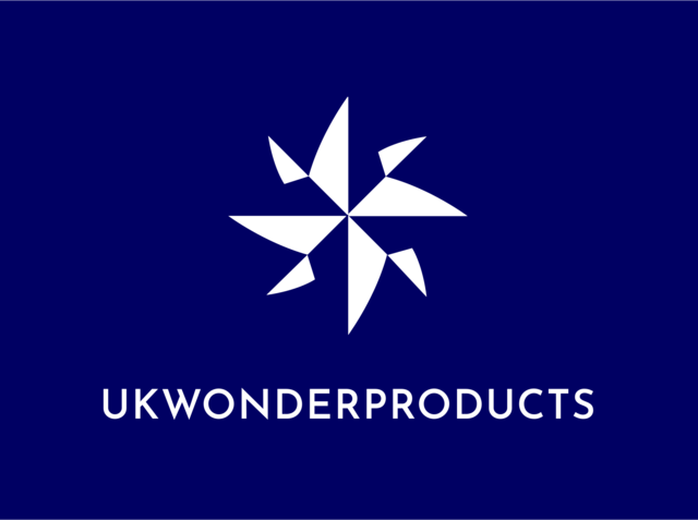 ukwonderproducts