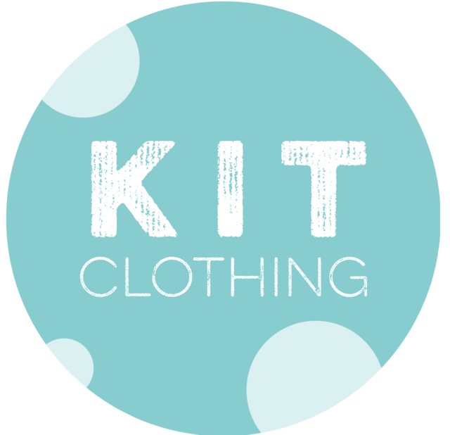 KIT Clothing