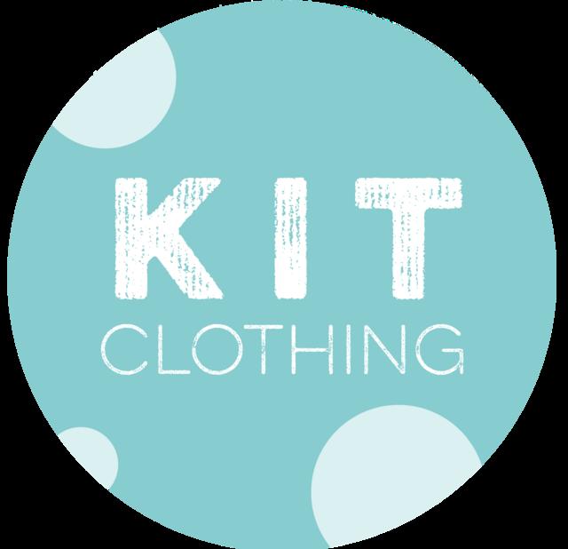 KIT Clothing