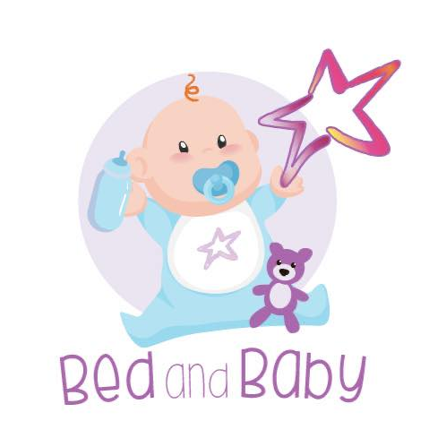 Bed and Baby Ltd