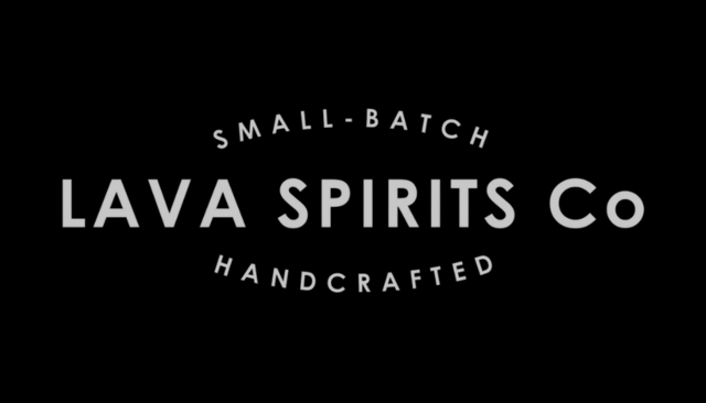 LAVA SPIRITS Co.