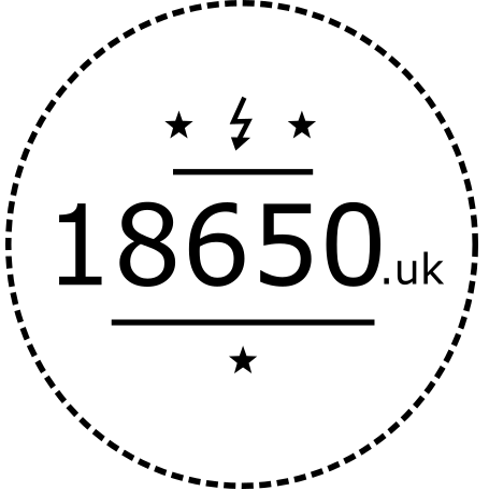 18650 UK LTD