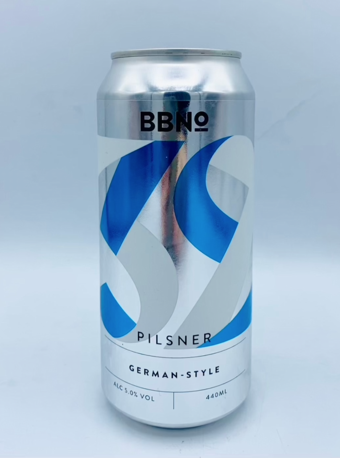 Brew By Numbers - 32 Pilsner | German-Style 5.0%