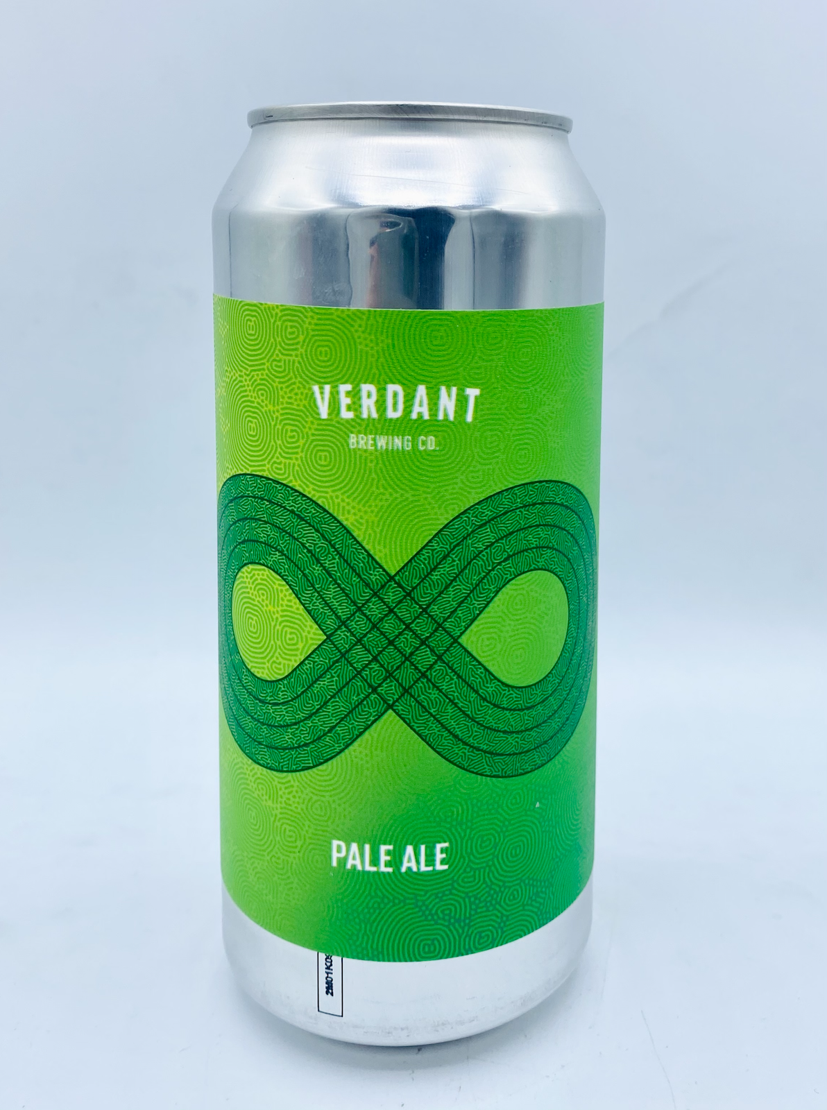 Verdant Brewing Co. - 300 Laps Of Your Garden 4.8%