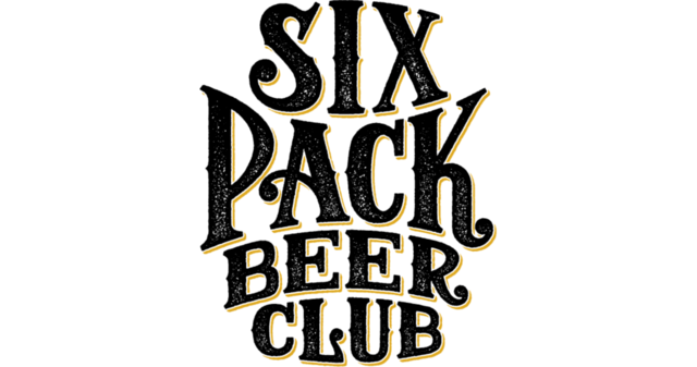 Six Pack Beer Club