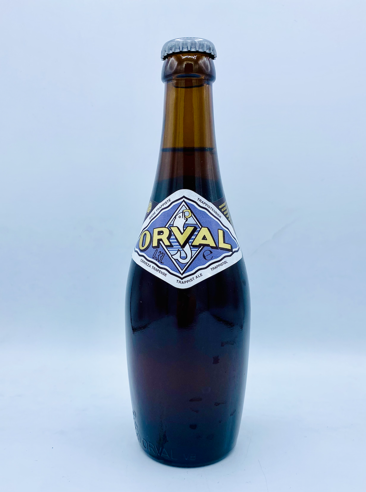 Orval 6.2%