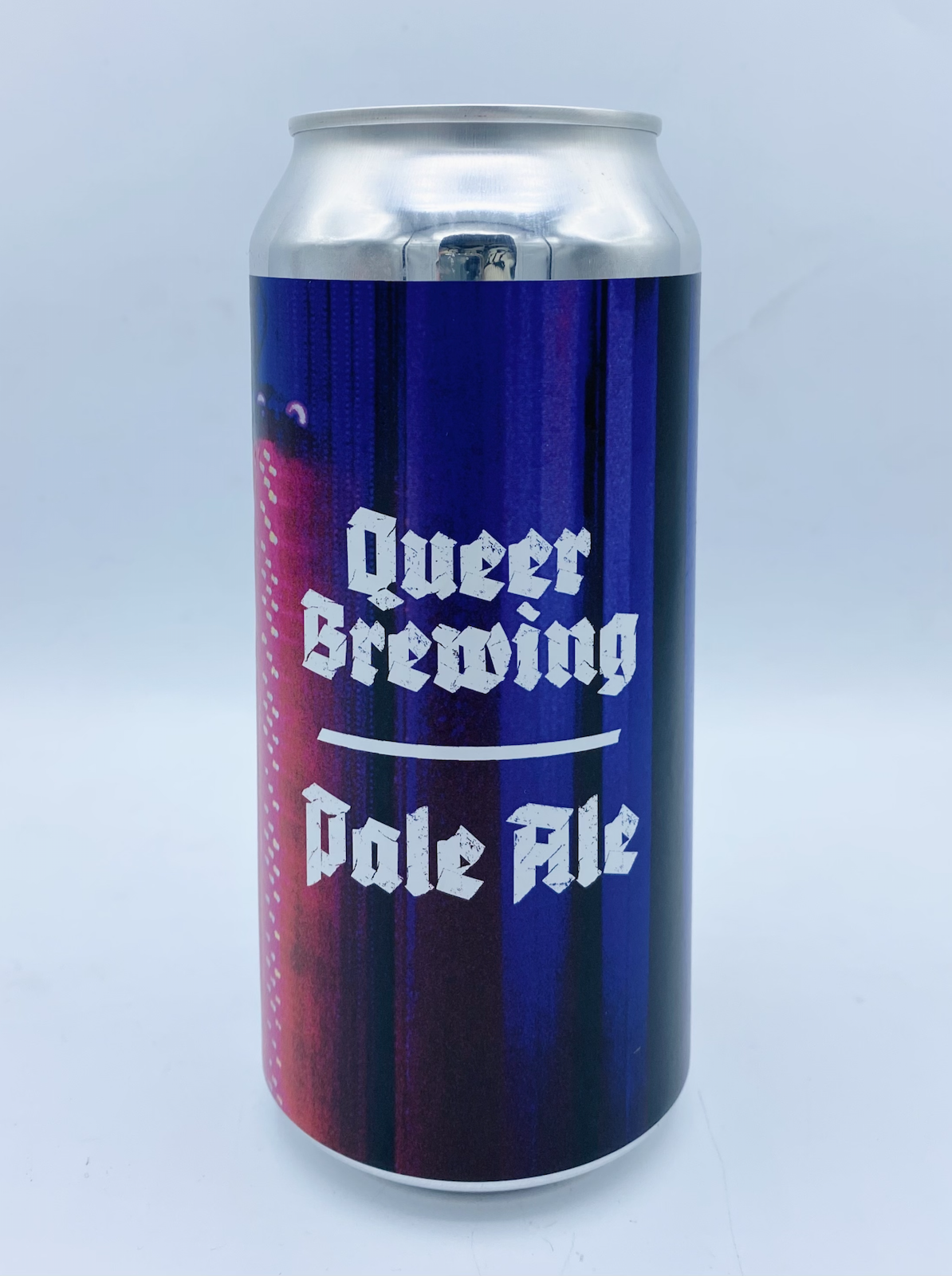 Queer Brewing - Existence As A Radical Act 5%