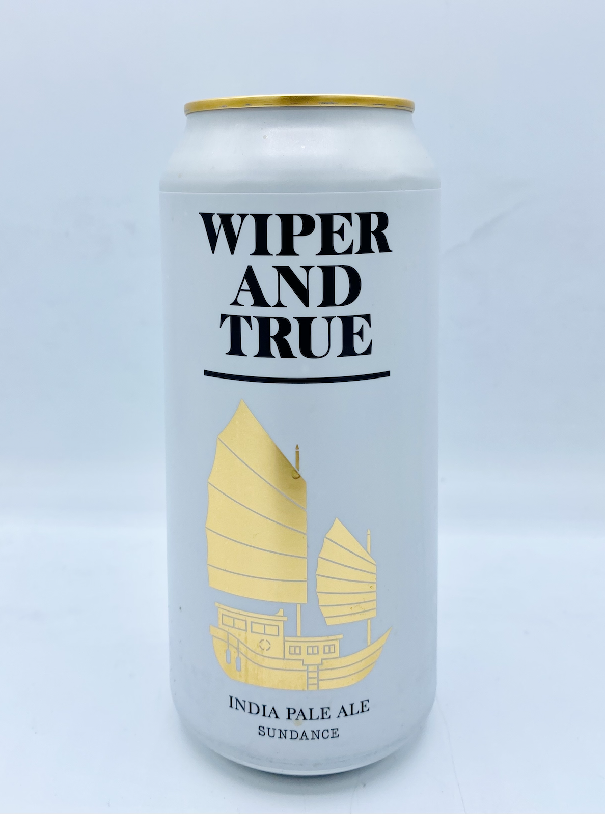 Wiper and True - Sundance 5.6%
