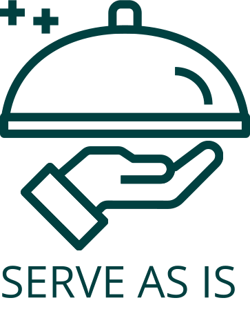 serve-as-is.png
