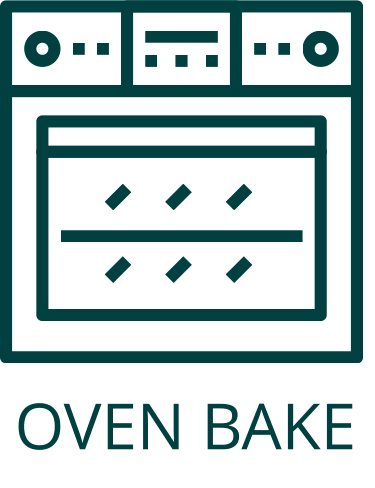 oven-bake.png