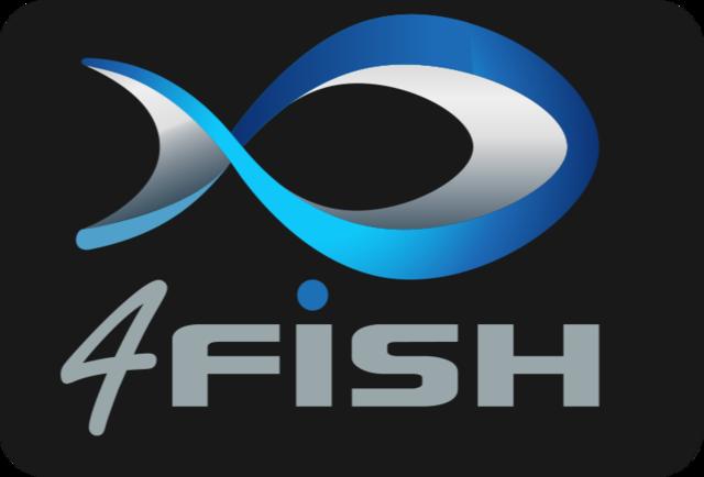 4fish.co.uk