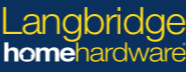 Langbridge Home Hardware