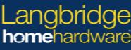 Langbridge Home Hardware
