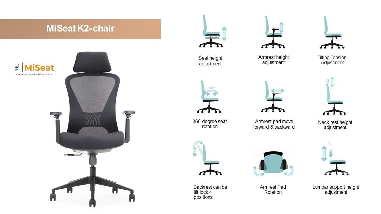 miseat-k2--chair-feature.jpg