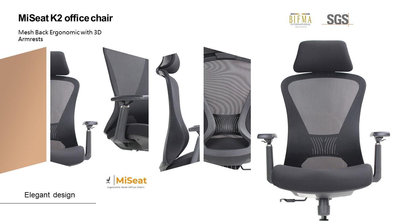 miseat-k2-office-chair.jpg