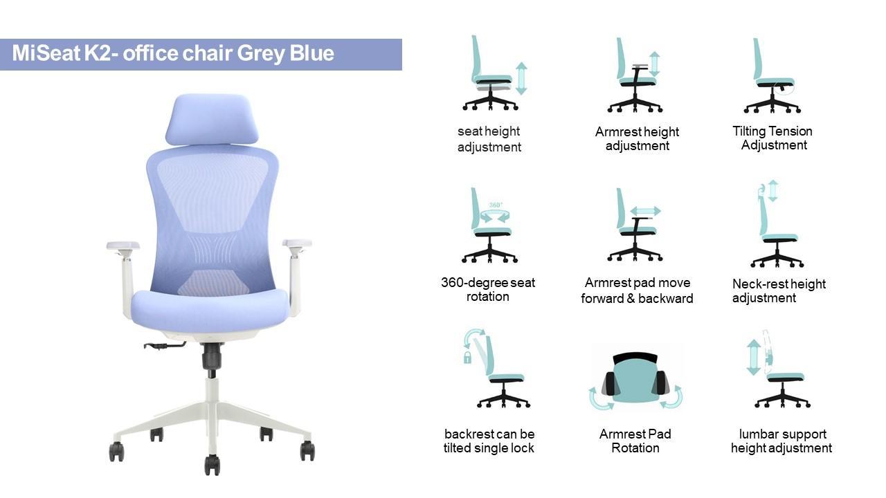 k2-blue-grey-features.jpg