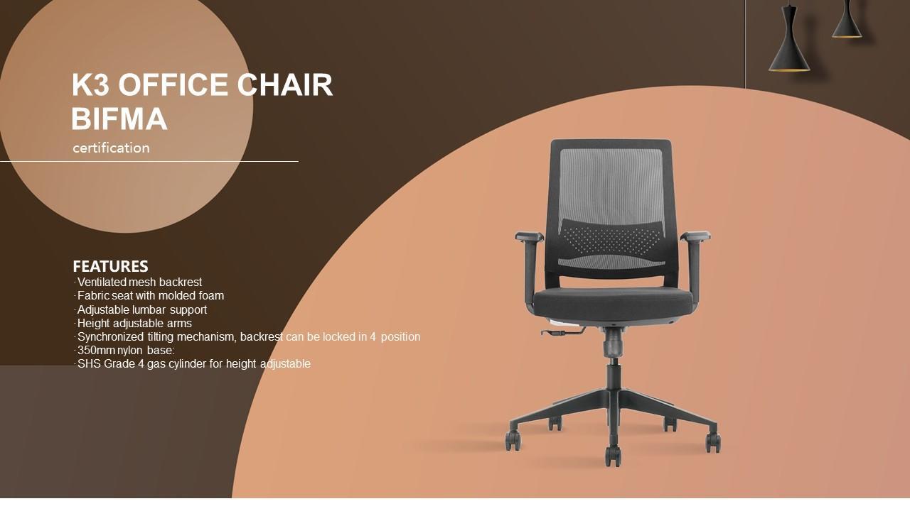 k3-office-chair-no-headrest.jpg