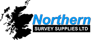 Northern Survey Supplies Ltd