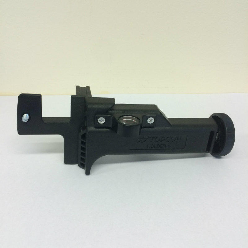 Topcon Holder 6 ls-80 Receiver holder / bracket