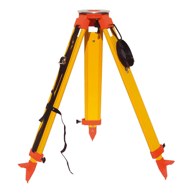 Nedo Heavy Duty Wooden Tripod 200533