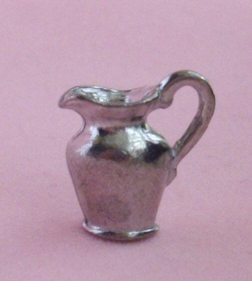 1/24th scale Dolls House Ewer, Jug or vase