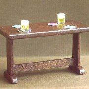 1/24th scale Pub Furniture