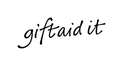 gift-aid.jpg